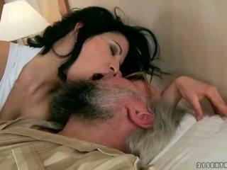 hardcore sex, oral seks, blowjobs, emmek
