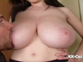 mooi groot neuken, online zuigen, vol reusachtig seks