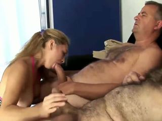 blowjobs, matures, threesomes