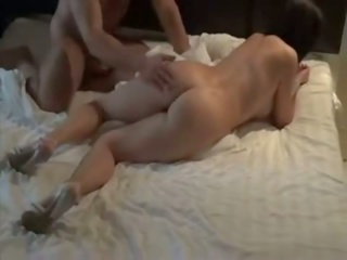 rated double penetration fun, anal full, group