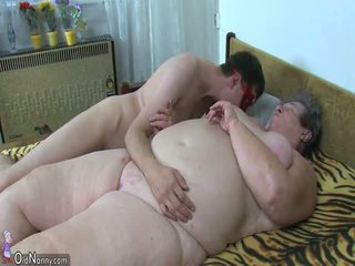 bbw, masturbation, mature