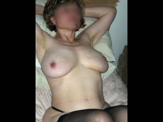 new big boobs, check striptease tube, fun big natural tits action