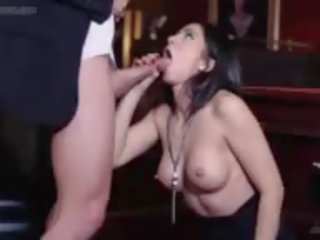 hottest spanish video, cum in mouth mov, hot babe scene