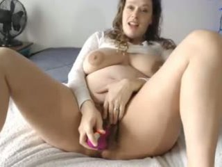 Pregnant Women with a Huge Libedo, Free Porn 68