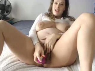 big boobs, sex toys, webcams, hd porn