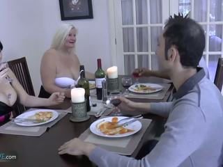 new group sex watch, fresh grannies nice, fun matures