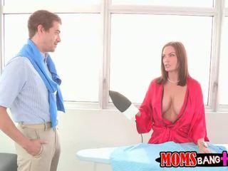 forró hardcore sex, orális szex, teljesen szívás igazi