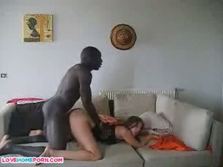bbc, french, interracial