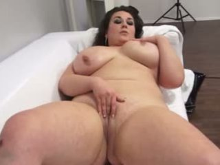 big boobs, bbw, bundas grandes, hd pornô