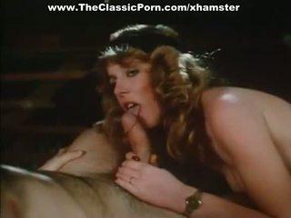 vol wijnoogst neuken, nieuw classic gold porn scène, nostalgia porn seks