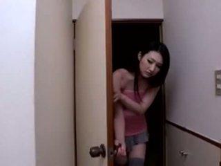 การโกง, เอเชีย, seducing