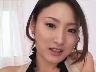 blowjobs, japanese, creampie