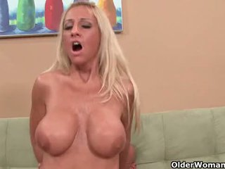 any cougar, hottest cum in mouth, blowjob fuck