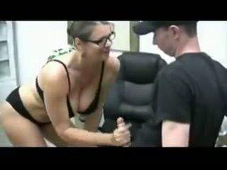 tits porn, more cum action, hottest huge tits sex
