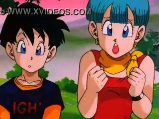 karikatur, alle anime beste