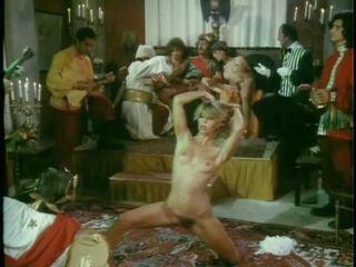 Josefine mutzenbacher 3, miễn phí cổ điển độ nét cao khiêu dâm 7a