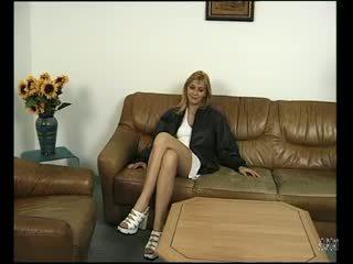 Cock-Sucking Parade - Julia Reaves