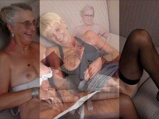 Amazing Women 3: Free Mature HD Porn Video 03