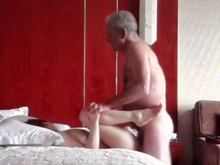 full old+young fucking, hottest oldman fuck, hd videos porno