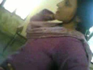 heetste webcams vid, beste amateur