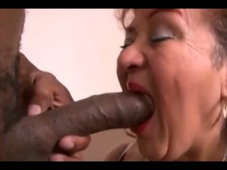 blowjobs, cum in mouth, grannies, matures