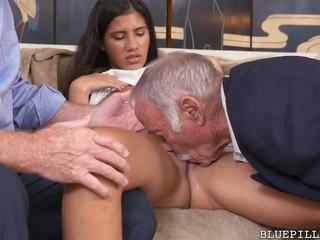 any big butts, see threesomes watch, rated old+young fun