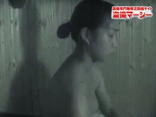 alle voyeur, groot hidden cam video-, heetste amateur neuken