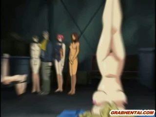 hq hentai, anime gepost, kwaliteit gebonden thumbnail