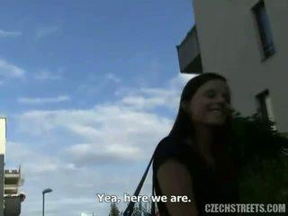kijken realiteit seks, heetste europese, kwaliteit sex voor geld
