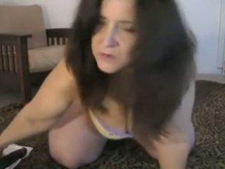 anal tube, hot mature scene, real amateur thumbnail