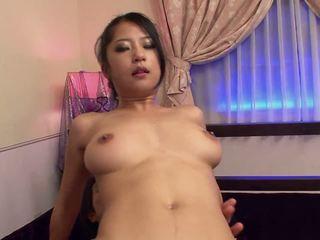 een tieten actie, alle pijpen seks, japanse