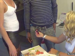 milfs video, fresh threesomes, hottest interracial