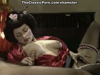 vintage video, free classic gold porn posted, any nostalgia porn fuck