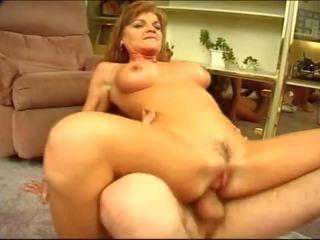 Carolina: Free Escort & Anal Porn Video 0e