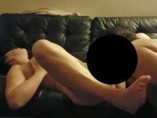brunette neuken, neuken seks, beste realiteit kanaal