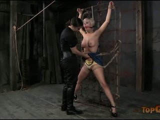gratis sesso nominale, di più umiliazione migliori, presentazione