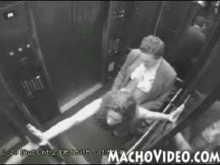 Spy Camera Sex Free 107