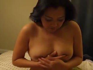 alle milfs, ideaal masturbatie neuken, online aziatisch gepost