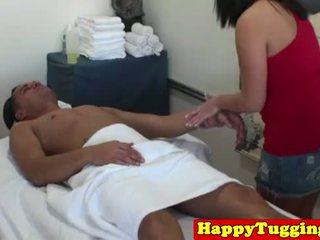 mooi realiteit tube, beste mollig porno, masseuse