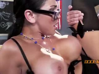 all bigtits, see girl all, blowjob ideal