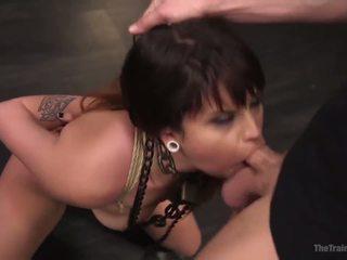 Discipline and Dick