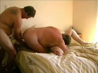 online swingers film, hot cuckold, threesomes