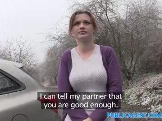 überprüfen realität, heiß sex im auto, hq blowjob qualität