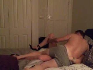 heet tieten porno, hq matures kanaal, ideaal amateur