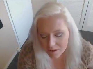 heetste neuken porno, een tattoos video-, meest milfs