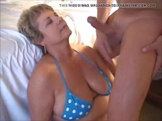 best cum in mouth posted, grannies movie, more matures
