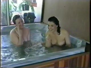 groot milfs video-, masturbatie thumbnail, hd porn film