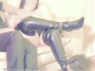 kinky fuck, hq extreme, watch humiliation action