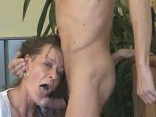 heet milfs neuken, echt duits porno, zien deep throats