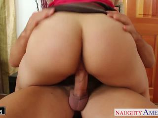 real blowjobs, great blondes, full big boobs most